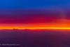 Ueber den Wolken-3 (BilderMaennchen) Tags: bildermaennchen bildermaennchencv nikon d4 d4s sunset qantas a330 qf