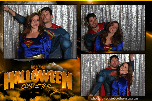 "Denver Halloween Costume Ball • <a style=""font-size:0.8em;"" href=""http://www.flickr.com/photos/95348018@N07/38026305961/"" target=""_blank"">View on Flickr</a>"