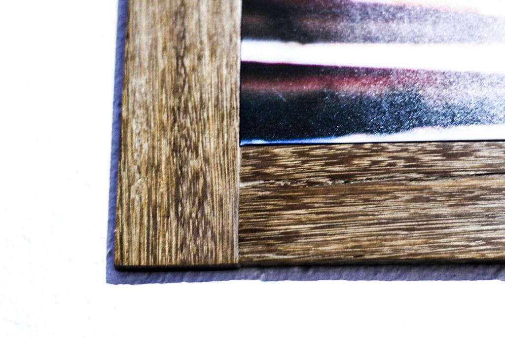 Adesivo Carenagem De Kart ~ The World's Best Photos of artesanato and madeira Flickr Hive Mind