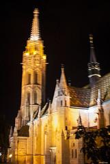 15062015 (Xeraphin) Tags: hungary budapest mátyás templom matthias church szentháromság tér catholic buda gothic schulek magyarország budɒpɛʃt unescoworldheritagesite trinity square