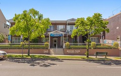 25/140 Carrington Road, Waverley NSW