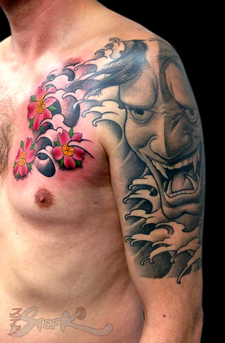 StefK Tatouage Tattoo (67)