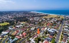 37 Sturdee Street, Towradgi NSW