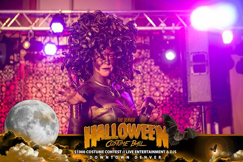 "Halloween Costume Ball 2017 • <a style=""font-size:0.8em;"" href=""http://www.flickr.com/photos/95348018@N07/38077682201/"" target=""_blank"">View on Flickr</a>"