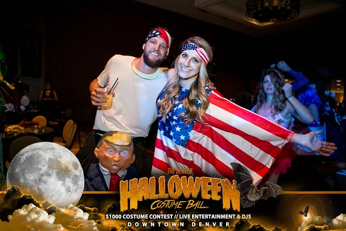 "Halloween Costume Ball 2017 • <a style=""font-size:0.8em;"" href=""http://www.flickr.com/photos/95348018@N07/38077685561/"" target=""_blank"">View on Flickr</a>"