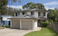 146b Dudley Street, Lake Haven NSW