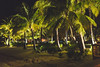 Four Seasons Resort, Bora Bora, French Polynesia. (Flash Parker) Tags: 2017 borabora d7500 flashparker fourseasons freelance island luxury mountotemanu nikon pacific polynesia sand sun surf adventure outdoors wwwflashparkercom