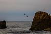 Praia da Ursa (tiagosilva45) Tags: praiaursa beach praia ursa sintra lisboa caboroca lisbon
