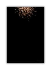 chrysanthemum, Bilimora (vedanshulad) Tags: fireworks diwali stock image abstracts sky firework festivelight festive crackers aatshbaji