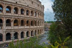 IMG_8192 (dirk.augstein) Tags: rom italien colloseum kolloseum forumromanum petersdom sixtinischekapelle stpeter engelsburg
