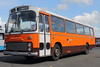 81 HNE 641N (2) (ANDY'S UK TRANSPORT PAGE) Tags: buses showbus2017 castledonington preservedbuses gmbuses