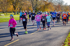 2017_1104_0013.jpg (cogy2) Tags: morun morunning 2017 dublin phoenix park 5km 10km race run charity funrun morunners movember foundation cancer men