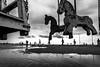 @Chennai (Raja. S) Tags: chennai marinabeach rajasubramaniyan streetphotography