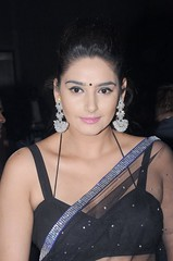 Indian Actress Ragini Dwivedi  Images Set-2 (4)