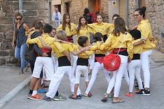 Castells IMG_0003