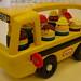 GR53, Schoolbus