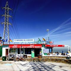 El Mirador del Estrecho (de Gibraltar) (pom.angers) Tags: panasonicdmctz30 2017 april spain andalusia europeanunion strog straightofgibraltar 100 150 200