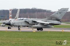 MM7051 (6-72) Italian Air Force (Aeronautica Militare) Panavia Tornado ECR (EaZyBnA - Thanks for 1.250.000 views) Tags: mm7051 672 italianairforce aeronauticamilitare panaviatornadoecr italien italy italyairforce autofocus airforce aviation air airbase warbirds warplanespotting warplane warplanes wareagles eazy eos70d ef100400mmf4556lisiiusm 100400isiiusm 100400mm ngc nato nrw nordrheinwestfalen nörvenich natoflugplatz nor etnn military militärflugzeug militärflugplatz militärflugplatznörvenich fliegerhorstnörvenich fliegerhorst planespotter planespotting plane panavia panaviatornado luftwaffe luftstreitkräfte flugzeug taktischesluftwaffengeschwader taktlwg31 oswaldboelke boelke