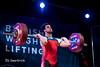 British Weight Lifting - Champs-80.jpg (bridgebuilder) Tags: g9 bwl weightlifting 94kg bps sport castleford britishweightlifting under23 sig juniors