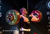 British Weight Lifting - Champs-84.jpg (bridgebuilder) Tags: g9 bwl weightlifting 94kg under23 castleford juniors britishweightlifting bps sig sport