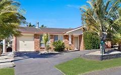 3 Finlay Close, Raymond Terrace NSW