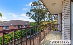 9/166 Greenacre Road, Bankstown NSW