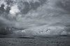 Fall. (Kjell75) Tags: vardø varanger norway fall sky clouds water sea barents hornøy reinøy bbcearth ngc pentaxart bbc nrkfinnmark ignordnorge igfinnmark northernnorway discovery pentax ricoh sigma natgeo