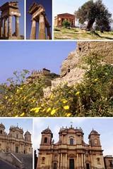 Sicilia, Bella, bellissima (Galpas) Tags: sicilia agrigento italia templi bellitalia galpas gallianocastorepasserini gallianopasserini passerini noto duomo cattedrale