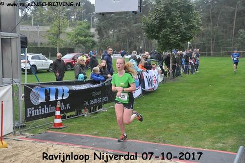 RavijnloopNijverdal_07_10_2017_0332