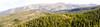 Montana-20160814-1857.144.jpg (cknisley44) Tags: mt montana 2016 photographybychrissknisley fishtail unitedstates us