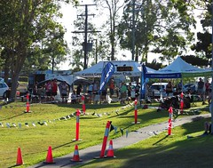 "The Avanti Plus Long and Short Course Duathlon-Lake Tinaroo • <a style=""font-size:0.8em;"" href=""http://www.flickr.com/photos/146187037@N03/23712007908/"" target=""_blank"">View on Flickr</a>"