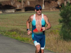 """The Avanti Plus Long and Short Course Duathlon-Lake Tinaroo • <a style=""""font-size:0.8em;"""" href=""""http://www.flickr.com/photos/146187037@N03/23712010658/"""" target=""""_blank"""">View on Flickr</a>"""