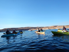 hidden-canyon-kayak-lake-powell-page-arizona-southwest-0520