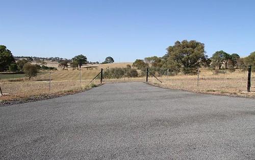 Lot 2, Jerrawa Road, Dalton NSW