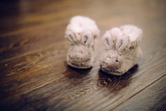 Oxted, England - Slippers (Regan Gilder) Tags: slippers shoes feet warm winter warmth bunnies fluffy cute uk england canoneos5dmarkiii canon