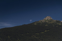 Moon over Grubigstein (2233m), Lermoos, Tirol - Austria ... (0318) (Le Photiste) Tags: clay moonovergrubigstein2233mlermoostirolaustria lermoostirolaustria tirolaustria tyrolaustria austria ferien holidays vacances vacations urlaub moon grubigstein2233mlermoostirolaustria nature naturesprime rainbowofnaturelevel1red planetearthnature planetearth mountains landscape afeastformyeyes aphotographersview autofocus artisticimpressions blinkagain beautifulcapture bestpeople'schoice creativeimpuls cazadoresdeimágenes canonflickraward digifotopro damncoolphotographers digitalcreations django'smaster friendsforever finegold fairplay greatphotographers giveme5 groupecharlie peacetookovermyheart hairygitselite ineffable infinitexposure iqimagequality interesting inmyeyes livingwithmultiplesclerosisms lovelyflickr lovelyshot myfriendspictures mastersofcreativephotography momentsinyourlife niceasitgets ngc photographers prophoto photographicworld photomix soe simplysuperb saariysqualitypictures showcaseimages simplythebest simplybecause thebestshot thepitstopshop theredgroup thelooklevel1red universal vigilantphotographersunitelevel1 vividstriking wow yourbestoftoday