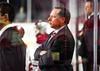 Hockey v AIC 101417-1 (dailycollegian) Tags: carolineoconnor umass hockey amherst win ice game greg carvel