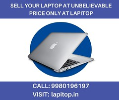 sell your laptop at unbelievable price only at lapitop (2) (lapitopblore) Tags: displays laptops hardware technology invention tech computerscience intelligence techy entrepreneur code creativity developer web data communication business computer internet programming networking art electronics equipment software nvidia pcsetup