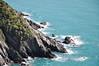 Cinque Terre views (marin.tomic) Tags: cinqueterre italia italy italien liguria hike hiking travel vacation holiday nikon d90 traveler explore explored