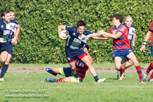 Serie C 2017-18- Elav Stezzano vs Rugby Rovato-117.jpg