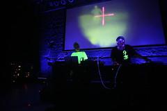 Oriole / Linda Konone