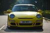 Porsche, 997, Hong Kong (Daryl Chapman Photography) Tags: un997 porsche german 911 997 yellow hongkong china sar canon 5d mkiii 70200l car cars carspotting carphotography auto autos automotivephotography