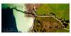 20171026_achensee_herbst_ME17613 (photography.aero) Tags: austria achensee tirol autoumn herbst aireal airpicture topview river water jahreszeiten