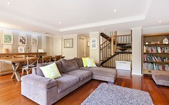 8/1A Lillis St, Cammeray NSW
