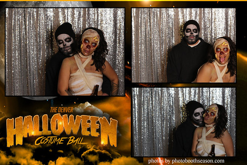 """Denver Halloween Costume Ball • <a style=""""font-size:0.8em;"""" href=""""http://www.flickr.com/photos/95348018@N07/24174229748/"""" target=""""_blank"""">View on Flickr</a>"""