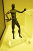 Tinia (DameBoudicca) Tags: villagiulia rome roma rom ローマ scultura sculpture escultura skulptur 彫刻 statue staty statua estatua 塑像 musée museum museo 博物館 bronze brons bronzo bronce 青銅 etruscan etruskisk étrusque etruskisch etrusco エトルリアの god gud gott dios dieu dio 神 tinia jupiter