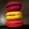 _DSC0073_v1 (Pascal Rey Photographies) Tags: macarons pasteleria paisserie pastries nikon food alimentation d700 luminar digikam digikamusers freesoftware photographiecontemporaine photos photographie photography pascalreyphotographies aruba abw