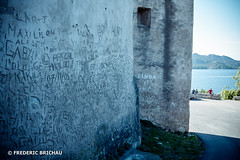Saint-Florent (Corse 2017) (fred SHOOT ME AGAIN) Tags: corse corsica saintflorent stflorent fort