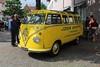 "DZ-20-67 Volkswagen Transporter Samba 23raams 1953 • <a style=""font-size:0.8em;"" href=""http://www.flickr.com/photos/33170035@N02/24261699188/"" target=""_blank"">View on Flickr</a>"