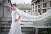 自助婚紗 (克魯斯忠) Tags: 婚禮攝影 自助婚紗 婚紗 婚紗創作 婚紗外拍 canon 5dil 花蓮 ef35mmf14lusm 白紗 花蓮文創園區 離機閃 雙燈 透射傘 婚禮 禮服